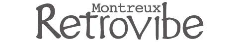 Montreux Retrovibe