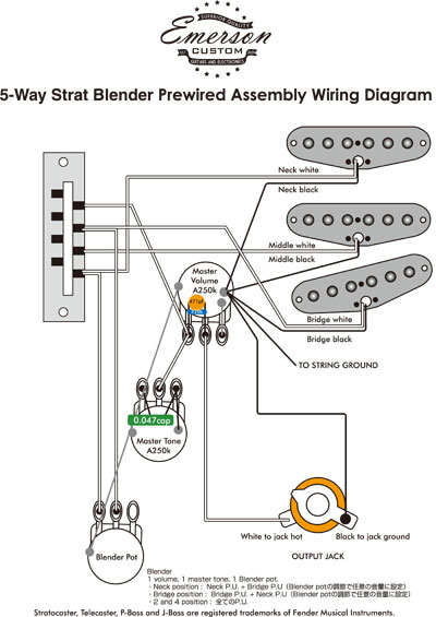 2  Way Switch Old Wiring on old work switch box wiring diagram, old three-way light wiring, old wiring wiring, output jack wiring, old 3-way switch to new 3-way switch, old electric switch wiring,
