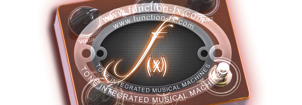 function fx